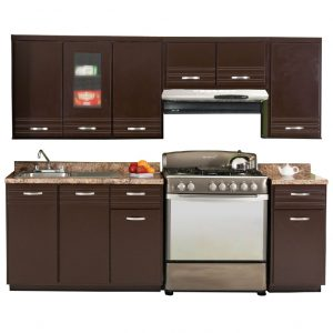 cocineta1