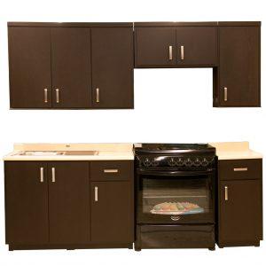 muebles, muebleria, tiendas de muebles, paginas de muebles, outlet de muebles, muebles en oferta, muebles en mexico, muebleria online, venta de muebles, precio de muebles, muebles para el hogar, muebles comodos, muebles a meses sin intereses, muebles a credito, muebles en oferta, muebles de oficina, tiendas de muebles, mueblerias en mexico, sofás, sillones, loveseats, converticamas, mesas de salón, sillas de salón, mesas de comedor, sillas de comedor, recámaras, vitrinas, cabeceras, Ofertas en Baño, Ofertas en Cocina, Ofertas en Comedor, Ofertas en Cuidado del Hogar y Lavanderia, Ofertas en Decoración, Ofertas en Iluminación para el Hogar, Ofertas en Jardín y Exterior, Ofertas en seguridad para el Hogar, Ofertas en Colchones,